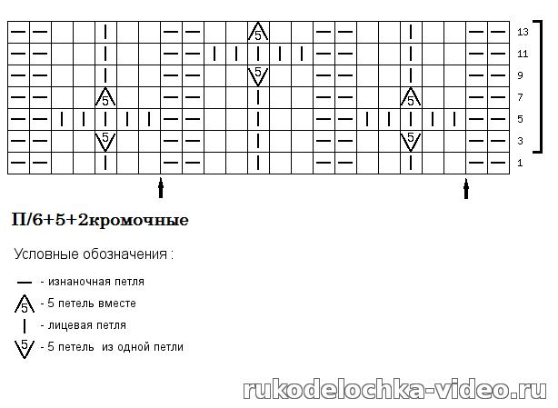 15 (614x449, 16Kb)