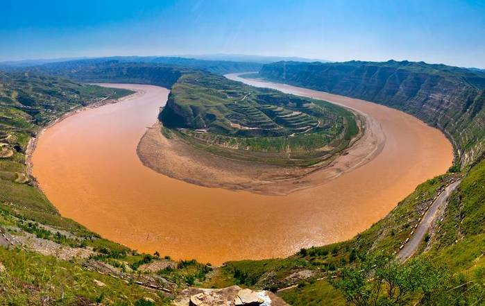 riječna mjesta za pronalaženje rijeka je brzinsko druženje sigurno