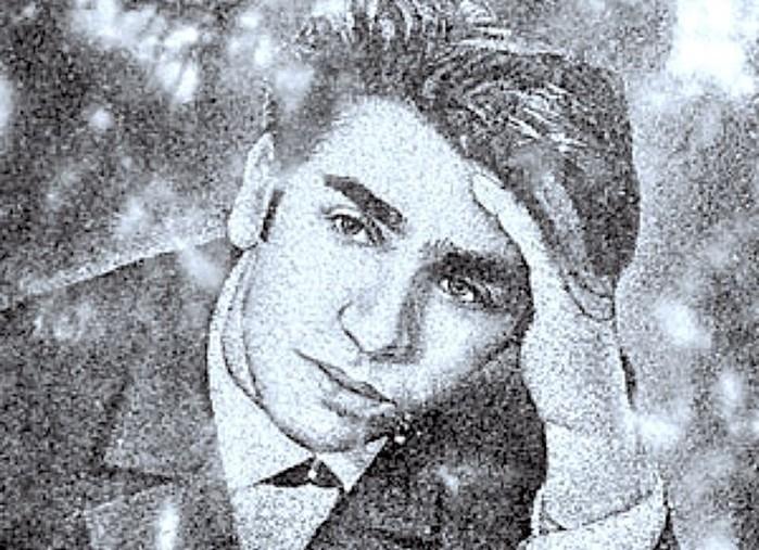 Борис Буряце: что произошло с «цыганским принцем» СССР