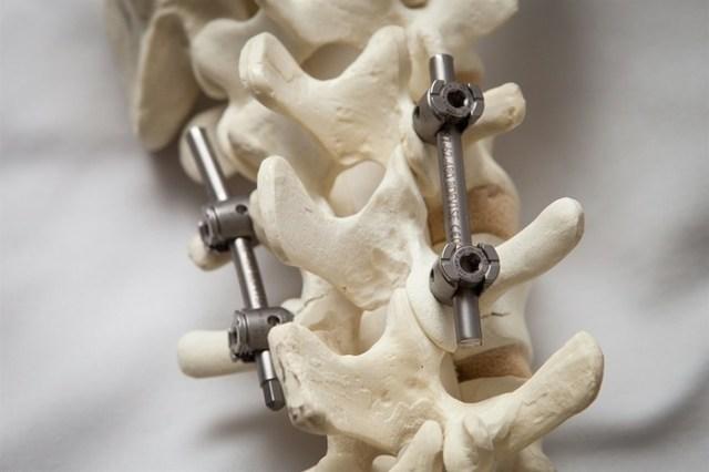 Научный подход. Как причинить невыносимую боль при помощи обычной врачебной процедуры?