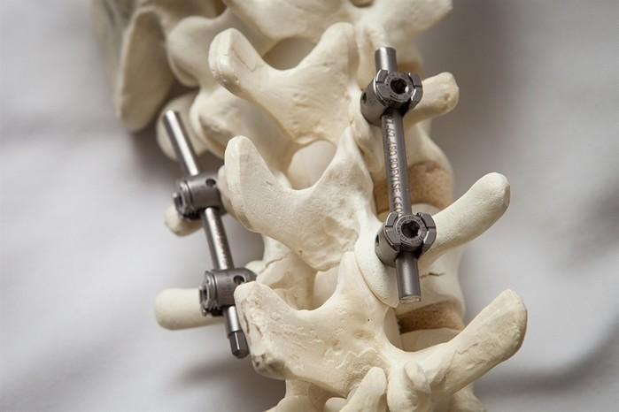 Научный подход: как причинить невыносимую боль при помощи обычной врачебной процедуры?