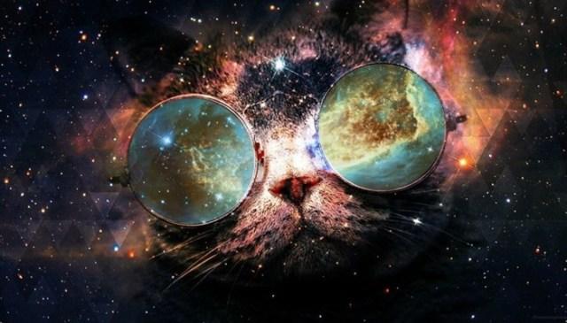 Невероятно интересные факты о космосе