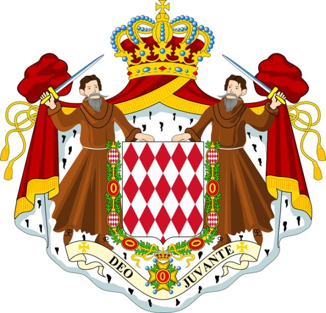 Самые знаменитые аристократические фамилии Европы