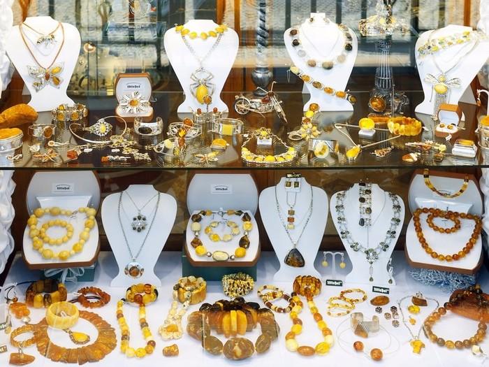 Какие сувениры привезти из 20 разных стран Европы