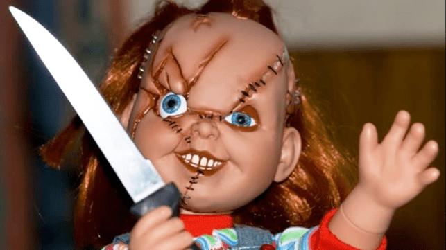 Поиграем со смертью? Самые опасные детские игрушки, которые запросто способны убить