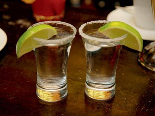 Градация алкоголя по степени вредности: какая твоя крепость?