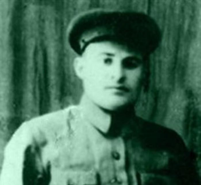 Как чеченец Хасан Исраилов «подставил» целый народ в глазах русских