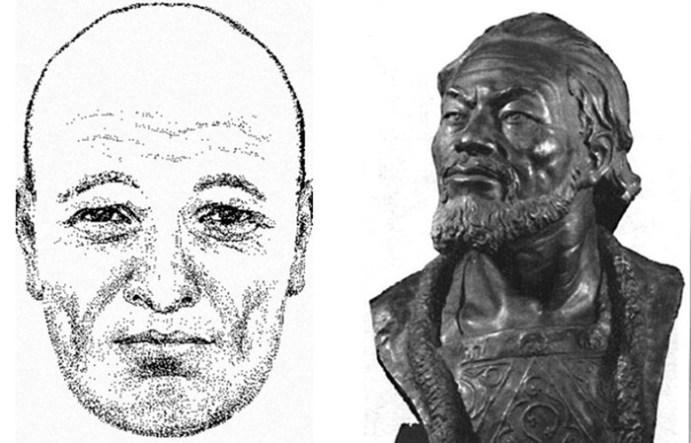 Потомки свирепых половцев: кто они и как выглядят сегодня