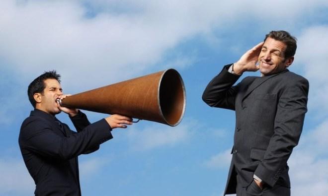 9 советов, чтобы говорить лучше