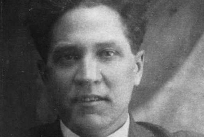 Георгий Синяков: военврач, который спасал узников концлагеря