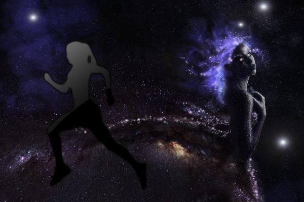 Самые самые рекорды Галактики— вот они, настоящие «Мистеры» и «Мисс Вселенной»!