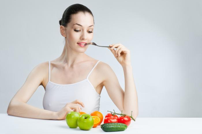 Гипертония и 8 особенностей питания и образа жизни при высоком давлении
