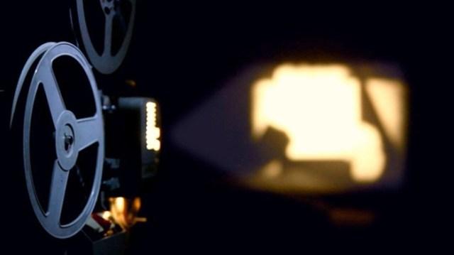 Как знаменитые режиссеры едва не искалечили своих актеров: «Не верю! Больше боли для экранного Бога!»