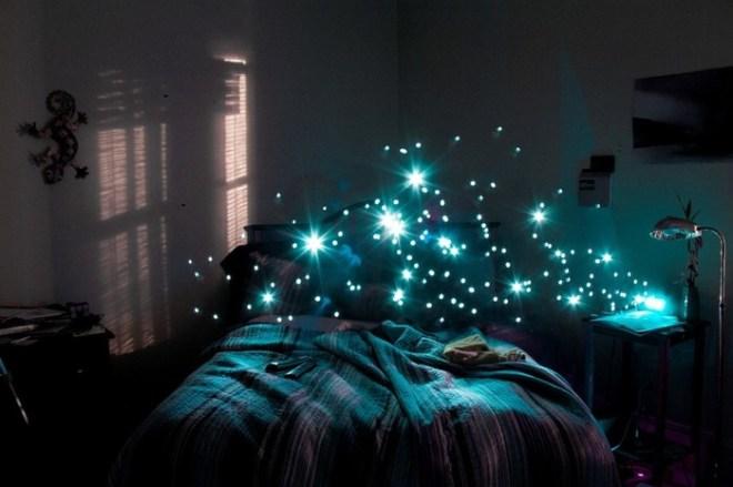 Почему мы видим сны? Теории «кабельного телевидения» в нашем подсознании