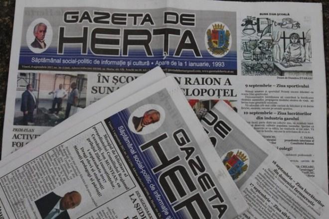 «Путеводитель по лжи» в эпоху постправды: как находить истину в океане информации