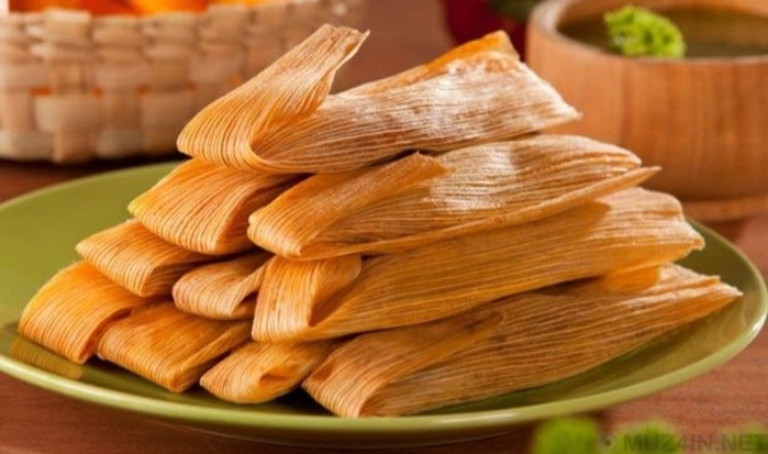 10 самых необычных и интересных древних блюд