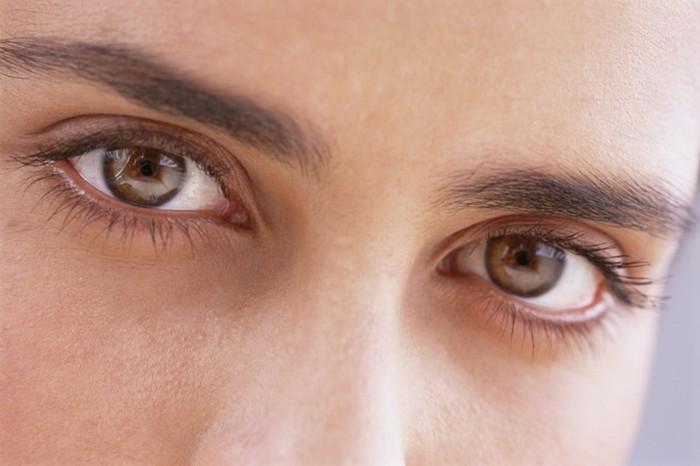 Правильный зрительный контакт. Эффективный невербальный сигнал