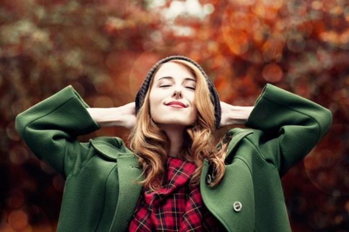 Минимум 5 причин радоваться осени