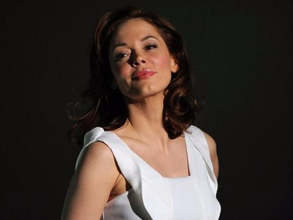Актрису из «Зачарованных» арестовали за наркотики, забытые в самолете