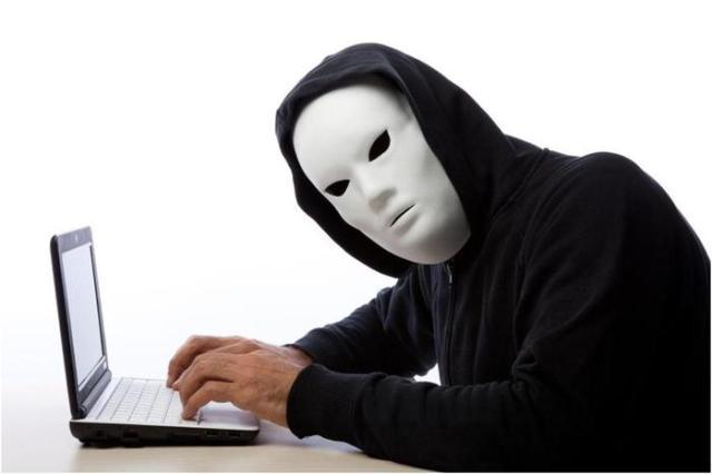Анонимные пользователи Интернета рассказывают о своих самых жутких секретах, способных разрушить их жизнь