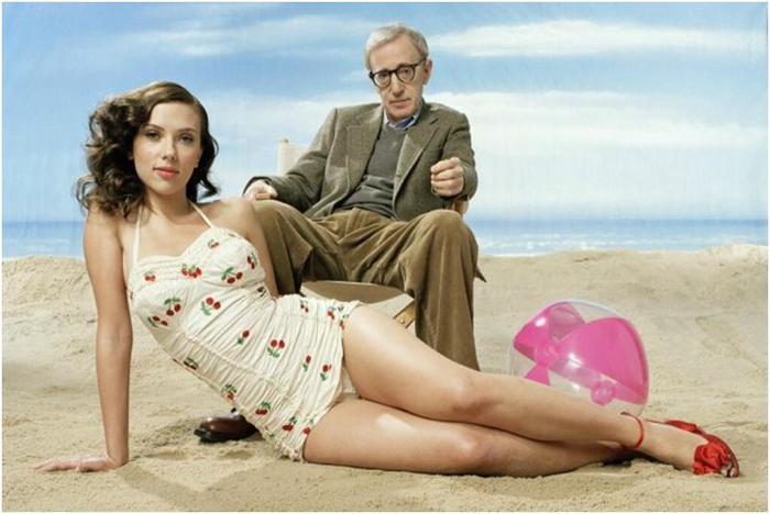 10 самых гениальных фильмов в истории кинематографа, по мнению лучших режиссеров