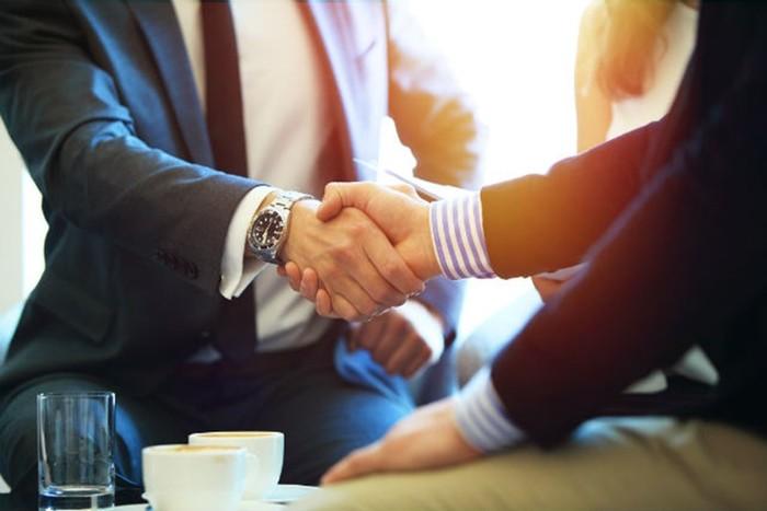 Кому точно предложат работу после собеседования: 5 признаков