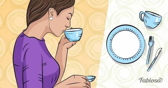 15 базовых правил этикета, о которых многие забыли