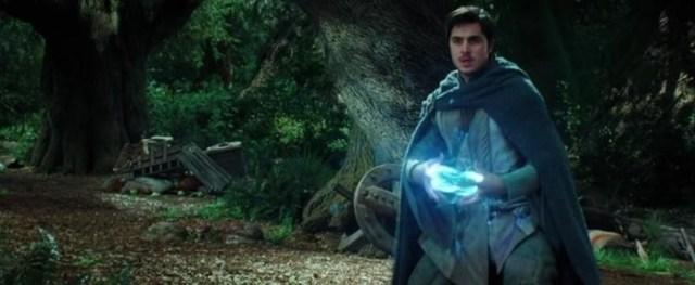 Как создавались спецэффекты для фильма «Варкрафт»