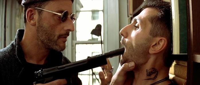 10 фильмов для мужчин, которые придутся по душе