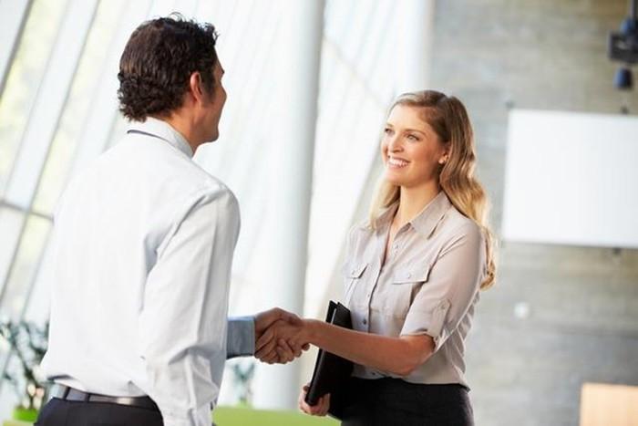 Как научиться говорить «нет»