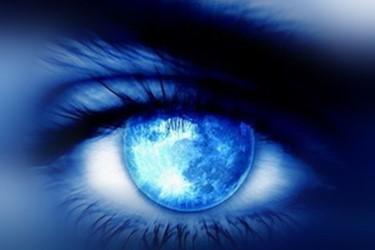 Отличная практика для развития ясновидения! Три упражнения