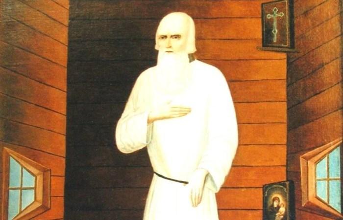 Фёдор Кузьмич: главная загадка династии Романовых