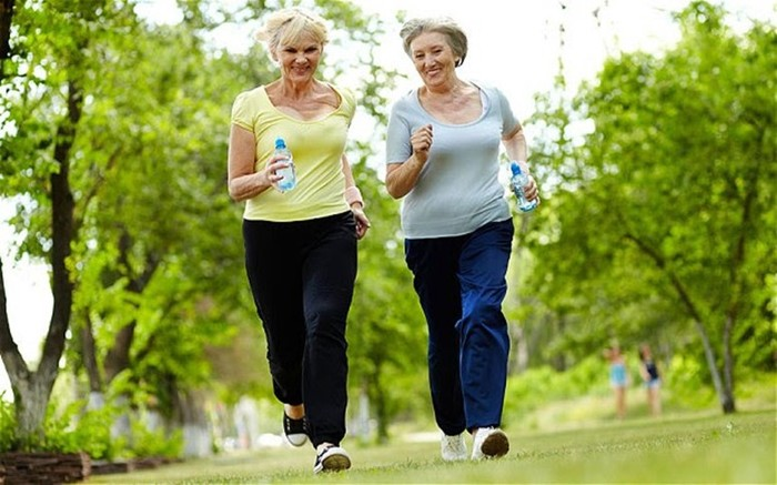 Распространенные мифы о физических упражнениях
