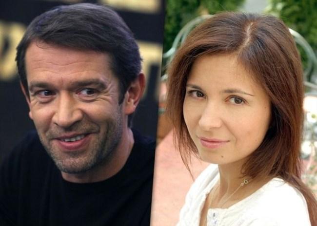 В поисках идеала: любимые женщины романтика Владимира Машкова
