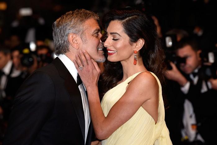 Знаменитые пары, благодаря которым мы верим в любовь