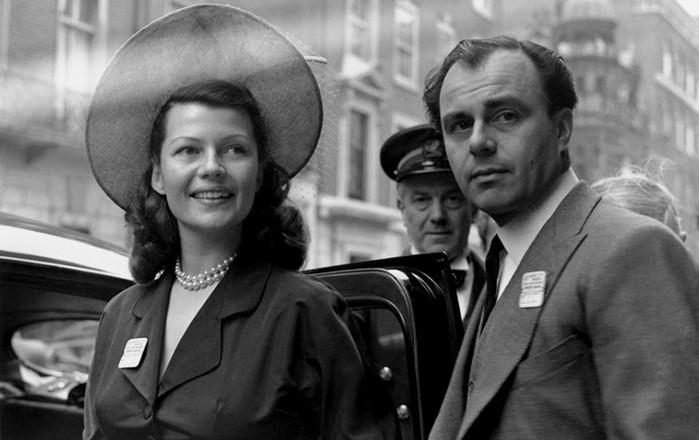 История Золушки: 10 американок, которые стали членами королевских семей