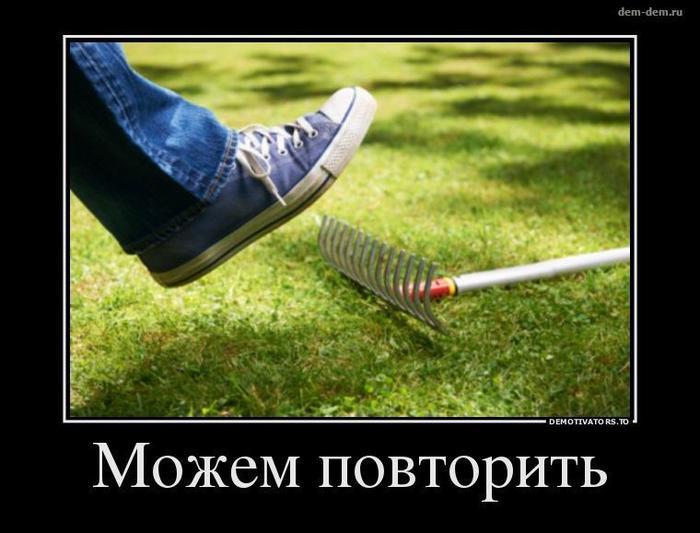 Россиянина засудят за мем «Не можем повторить» со свастикой