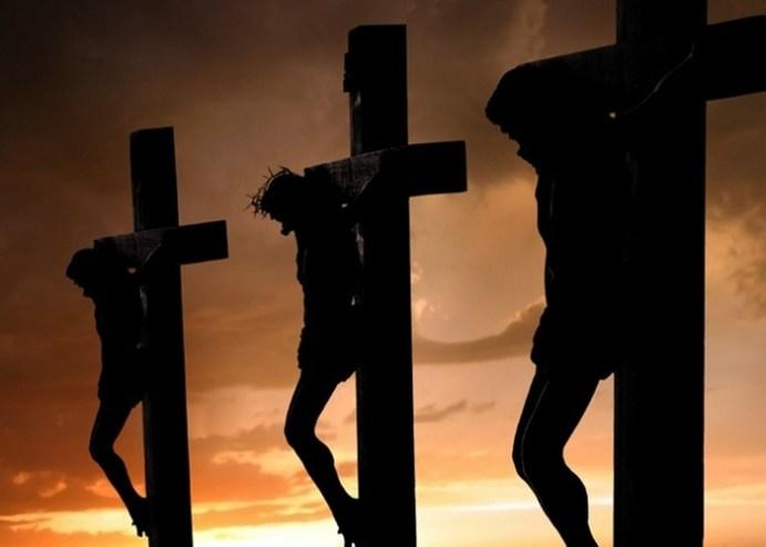 Как умерли апостолы Иисуса Христа? 10 описанных в Библии способов казни