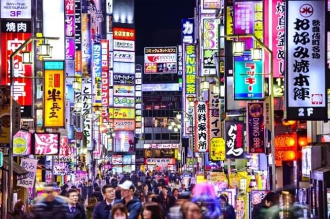 10 стран, в которых 2018 год— не 2018 й: особенности современных календарей