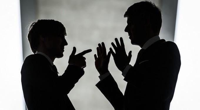 Топ 6 способов справиться с гневом. С их помощью люди с высоким EQ удерживают ситуацию под контролем