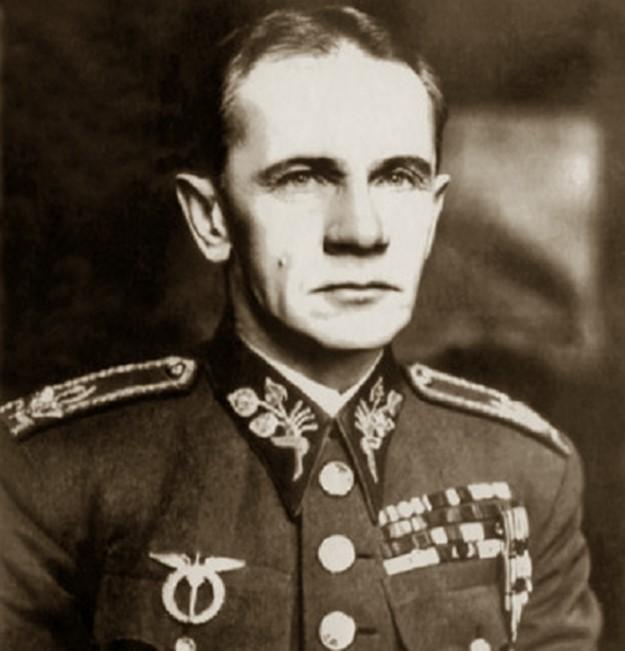 Легендарные воины Белого движения в России: 15 главных героев