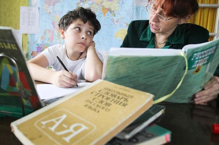 Главные мифы о русском языке, которые не выдерживают критики