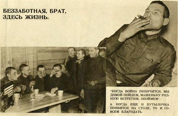 Советско финская война: кто на самом деле победил