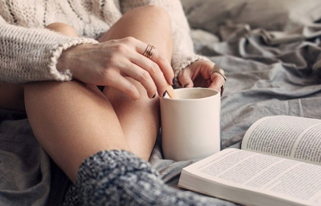 20 книг, которые сделают тебя счастливее
