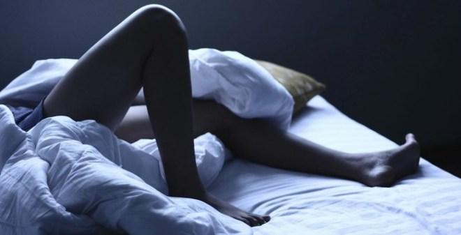 Секс товары и несколько странных, но эффективных способов их использования