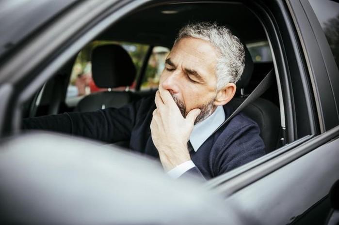 Недосыпание: медики «бьют тревогу»!
