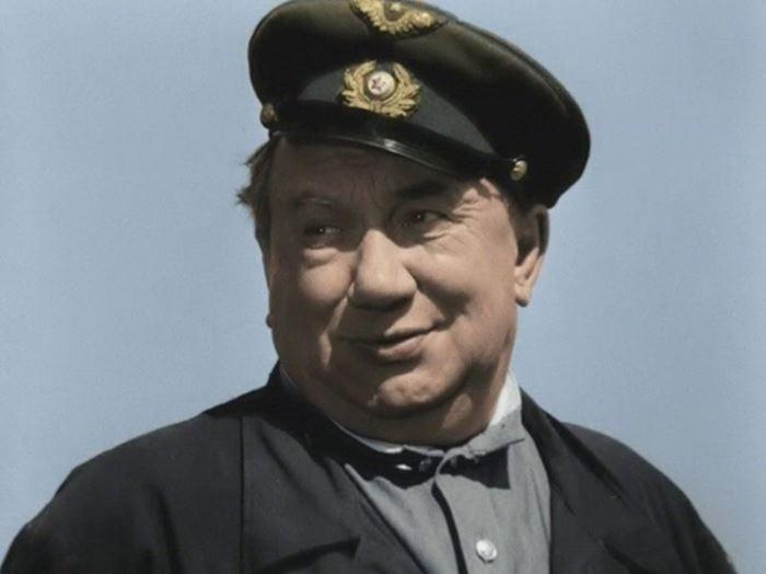 Звезды советского кино, умершие в забвении