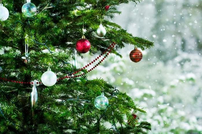 Главные приметы Старого Нового года
