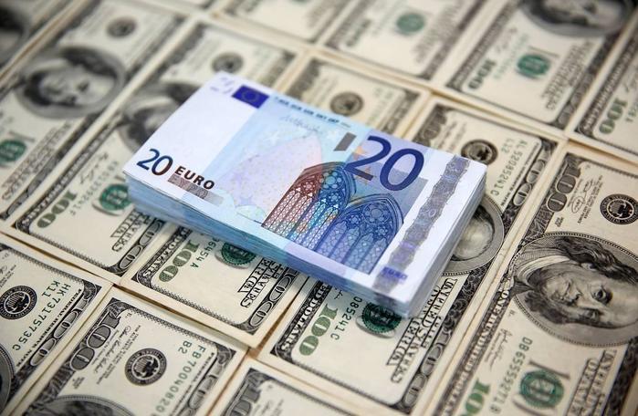 Все самое интересное о долговых кризисах Америки и Европы
