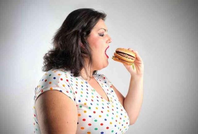Малоизвестные факты об ожирении, которые пугают